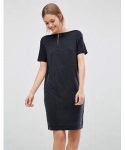 Just Female | Date Dress