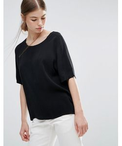 Just Female | Orion Blouse