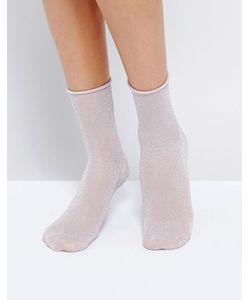 MONKI | Socks