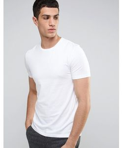 CELIO | Slim Fit T-Shirt Optical