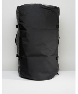The North Face | Base Camp Duffle Bag S