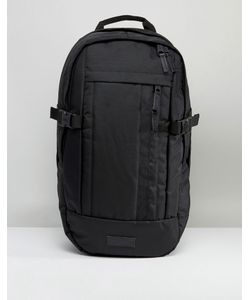 Eastpak | Extra Floid Backpack In Ballistic Nylon 21l