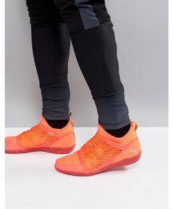 Puma | Ignite 365 Netfit Astro Turf Boots In 10447301
