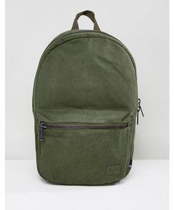 Herschel Supply Co. | . Lawson Backpack In 22l