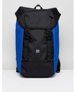 Herschel Supply Co. | . Iona Backpack In 24l