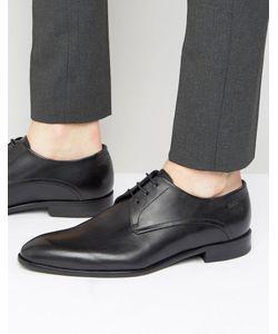 BOSS | Hugo By Hugo Dresios Derby Shoes