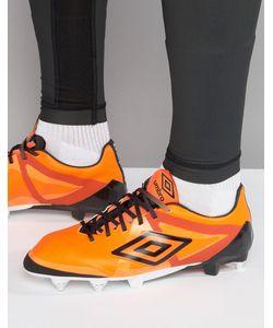 Umbro | Velocita Pro Sg Football Boots