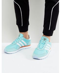 Adidas Originals | Haven Sneakers In Bb1289