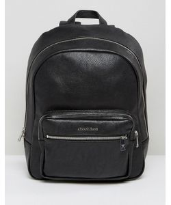 Armani Jeans | Backpack In