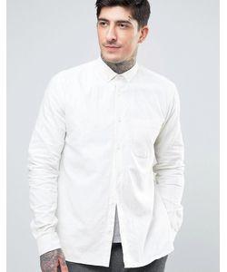 YMC | Harajuku Button Down Shirt