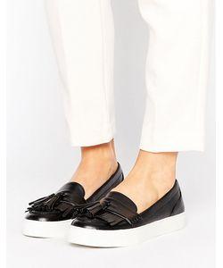 London Rebel   Loafer Sneaker