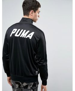 Puma | Track Jacket In