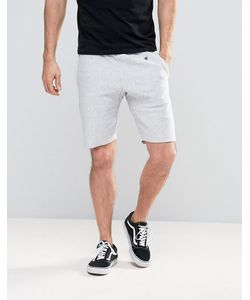 Champion | Shorts With Small Logo