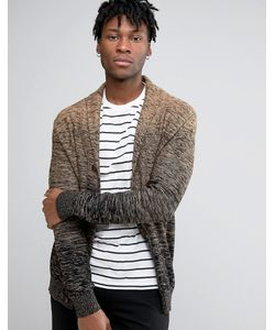 Selected Homme | Selected Shawl Cardigan