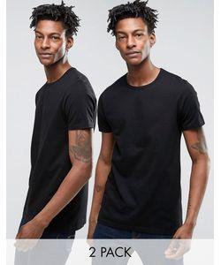 Edwin | Double Pack T-Shirt