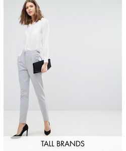 Y.A.S Tall | Clady Cigarette Pant