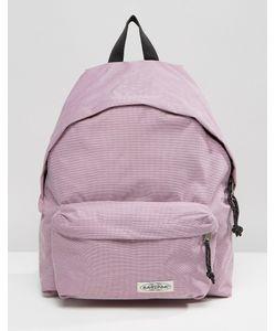 Eastpak | Padded Pakr Backpack In