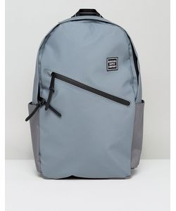Herschel Supply Co. | Parker Backpack In