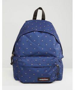 Eastpak | Padded Pakr Backpack Dot