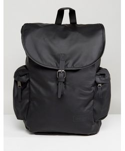Eastpak | Austin Backpack In 18l