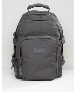 Eastpak | Provider Backpack In Dark