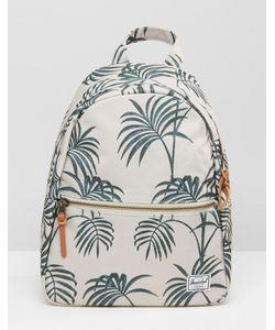 Herschel Supply Co.   Herschel Supply Co. Town Mini Backpack