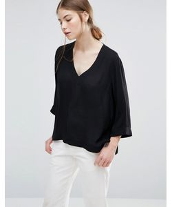 Just Female | Request Blouse