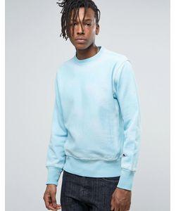 Champion | Sweatshirt With Sleeve Logo