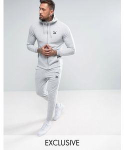 Puma | Tracksuit Set Exclusive To