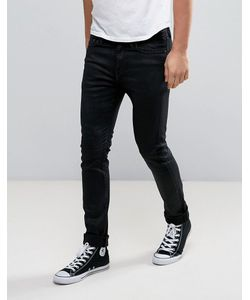 Edwin   Ed-88 Rider Super Slim Fit Jeans