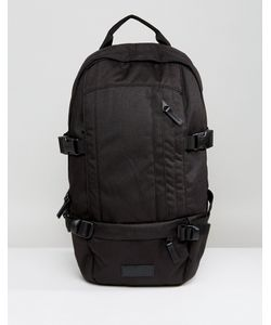 Eastpak | Floid Backpack 16l