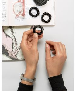 Invisibobble | Power Strong Hair Tie