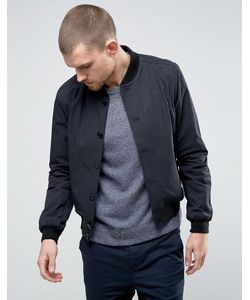 YMC | Button Bomber