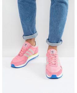 Adidas Originals | Haven Sneakers In Bb2898