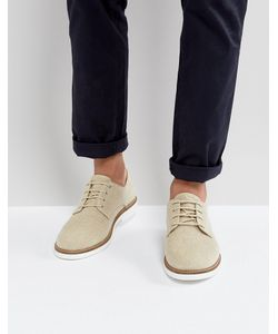 Selected Homme | Daxel Derby Shoes