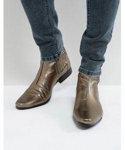 ASOS   Chelsea Boots In