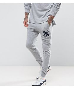 Majestic | Yankees Skinny Joggers Exclusive To