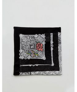 ASOS | X Lot Stock Barrel Customized Bandana