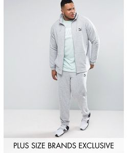 Puma | Plus Tracksuit Set Exclusive To