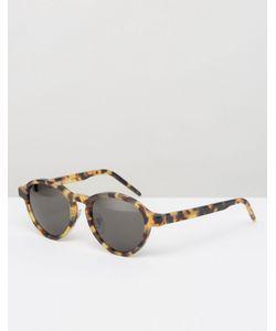 Retrosuperfuture   Versilia Sunglasses
