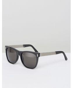 Retrosuperfuture   Classic Francis Sunglasses