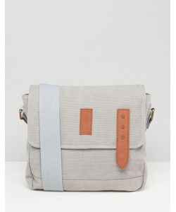 Esprit | Messenger Bag