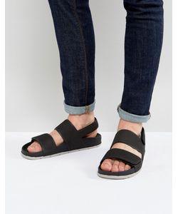 Aldo | Brawen Double Strap Sandals
