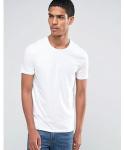 CELIO | Crew Neck T-Shirt