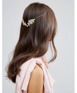 ASOS | Shooting Star Hair Crown