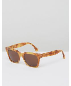 Retrosuperfuture   America Vintage Sunglasses