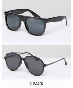 7X | Sunglasses 2 Pack