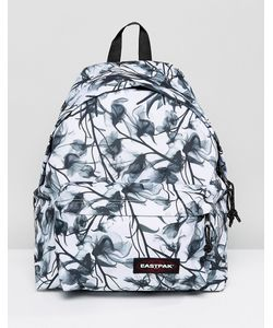 Eastpak | Padded Pak R Backpack In Mono