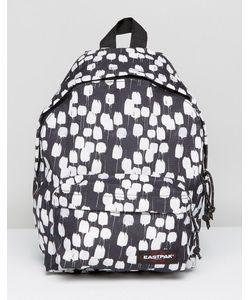 Eastpak | Orbit Mini Backpack In
