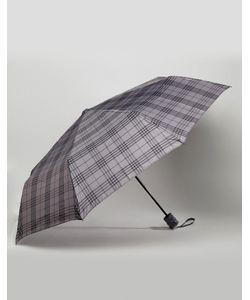 Peter Werth | Umbrella In Check